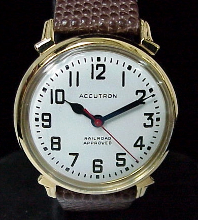 accutron watches for sale vintage accutron watches for sale